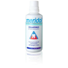 MERIDOL COLLUTORIO 400 ML