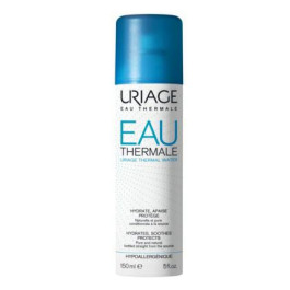 EAU THERMALE URIAGE 150ML