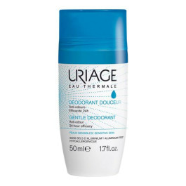 URIAGE DEO DOUCEUR ROLL-ON 50 ML