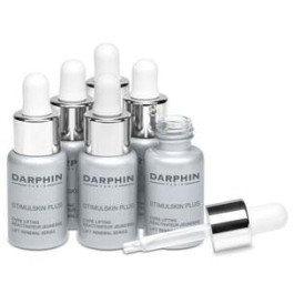 DARPHIN STIMULSKIN PLUS 28 DAY ANTIAGING DIVINE CONCENTRATE 6 X 5ML