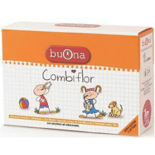 COMBIFLOR 16BUST