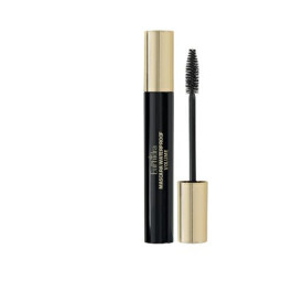 EUPHIDRA SKIN COLOR MASCARA WATERPROOF VOLUME