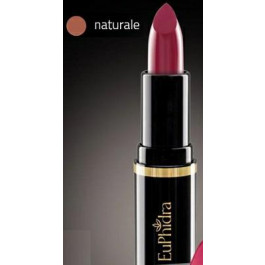 EUPHIDRA LIP ART ROSSETTO NATURALE