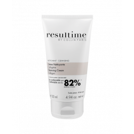 RESULTIME CREME NETTOYANTE COLLAGENE 150 ML