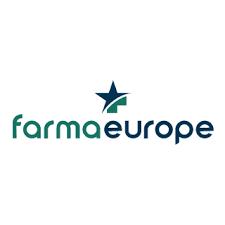 GLUTAGENICS 167 G