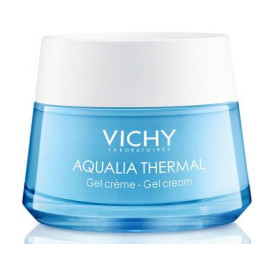 AQUALIA GEL 50 ML