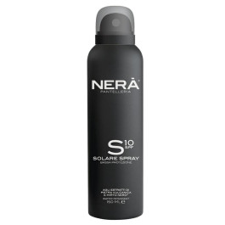 NERA' SPRAY SOLARE SPF10 150 ML