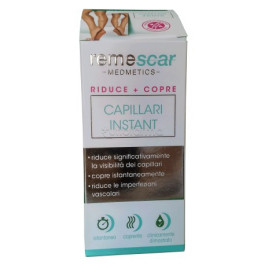 REMESCAR CAPILLARI INSTANT 40 ML
