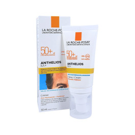 ANTHELIOS MED KA SPF50+ 50 ML
