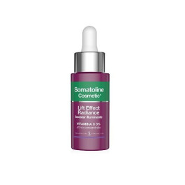 SOMATOLINE COSMETIC VISO RADIANCE BOOSTER 30 ML OFFERTA SPECIALE