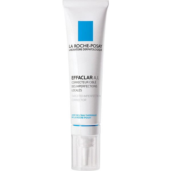 EFFACLAR AI ANTI IMPERFEZIONI 15 ML