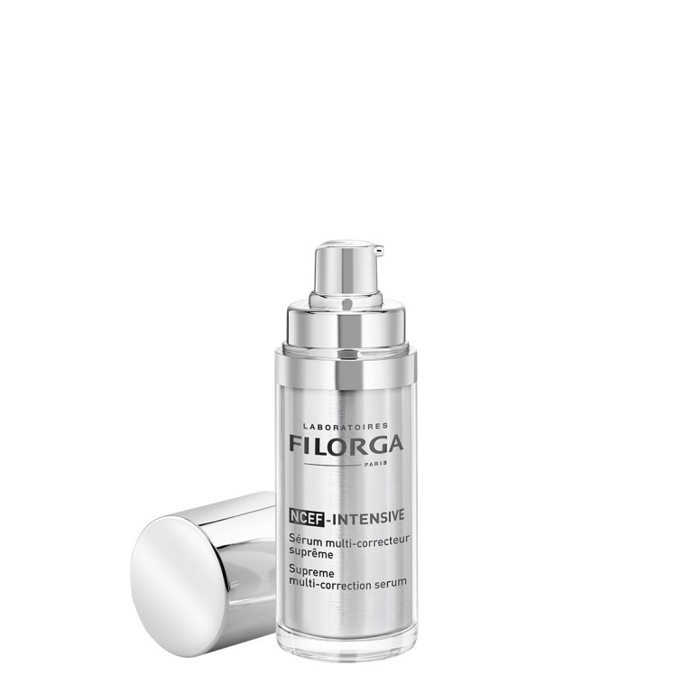 FILORGA NCEF INTENSIVE 30 ML (SERUM)