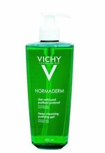 NORMADERM PHYTOSOLUTION CLEANSER 400 ML
