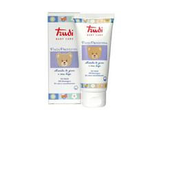 TRUDI BABY CARE PASTA ZINCO MULTILINGUA 100 ML